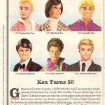 barbies boyfriend ken