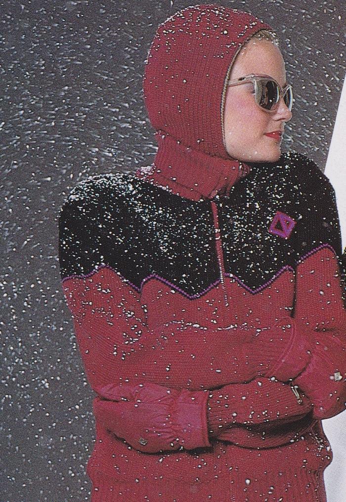 christian-dior-tonya-snow-w-hat