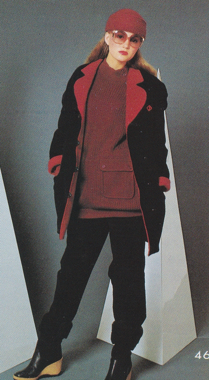 christian-dior-tonya-w-coat